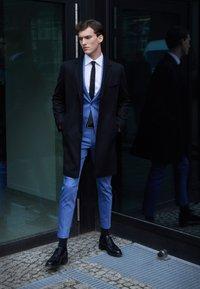DRYKORN - HURLEY - Giacca elegante - blue - 3