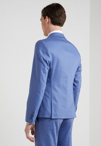 DRYKORN - HURLEY - Giacca elegante - blue - 2