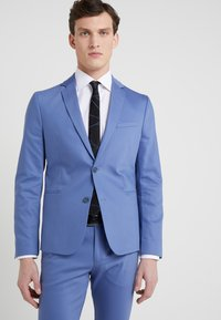 DRYKORN - HURLEY - Giacca elegante - blue - 0