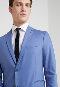 DRYKORN - HURLEY - Giacca elegante - blue - 5