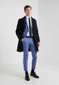 DRYKORN - HURLEY - Giacca elegante - blue - 1