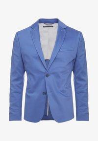 DRYKORN - HURLEY - Giacca elegante - blue - 4