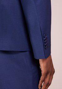 DRYKORN - IRVING - Veste de costume - blau - 4