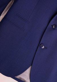 DRYKORN - IRVING - Veste de costume - blau - 6