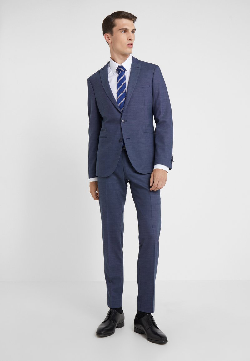 DRYKORN - IRVING - Suit - royal