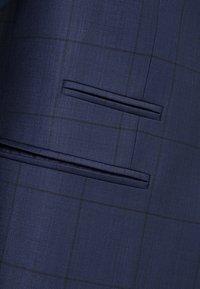 DRYKORN - IRVING - Veste de costume - navy - 6