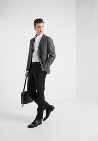 DRYKORN - VERMONT - Suit jacket - grey melange - 1