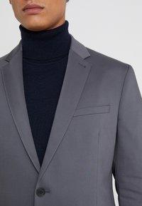 DRYKORN - HURLEY - Veste de costume - grau - 5