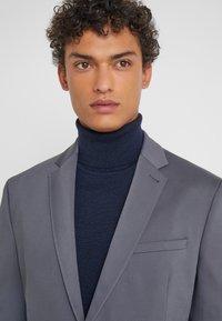 DRYKORN - HURLEY - Veste de costume - grau - 4