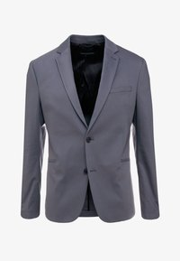 DRYKORN - HURLEY - Veste de costume - grau - 7