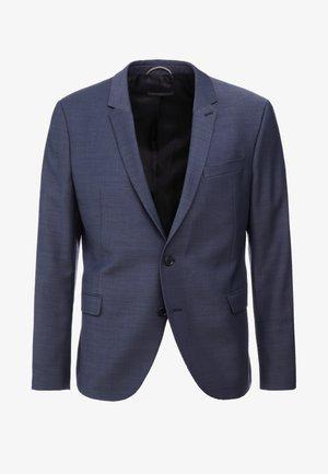 OREGON - Veste de costume - dark blue