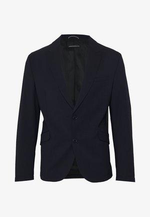 MALO - Suit jacket - navy