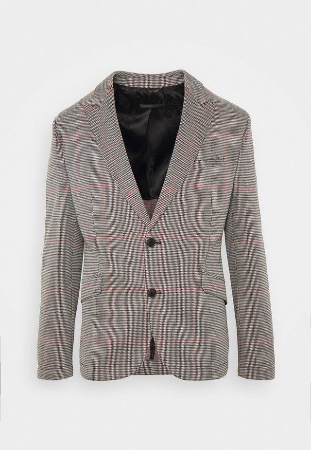 MALO - Blazer jacket - grey