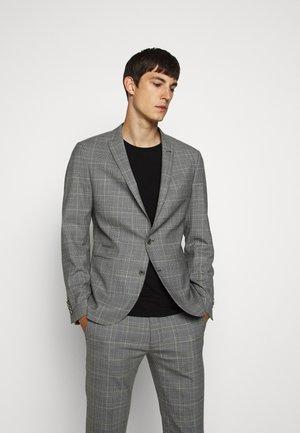 IRVING - Giacca elegante - grey