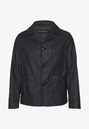 COLVIS - Giacca di jeans - blau