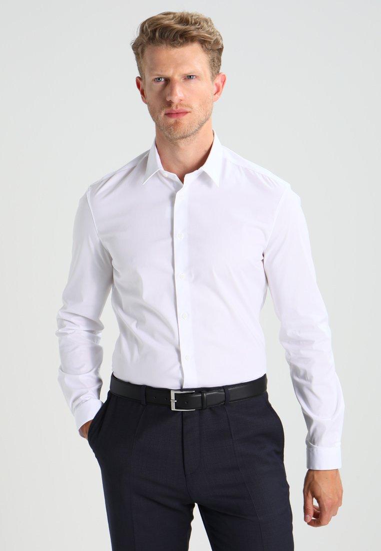 DRYKORN - MARIS - Camisa elegante - white