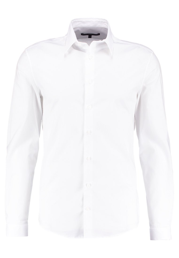 DRYKORN MARIS - Koszula biznesowa - white