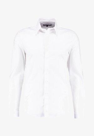 MARIS - Camisa elegante - white