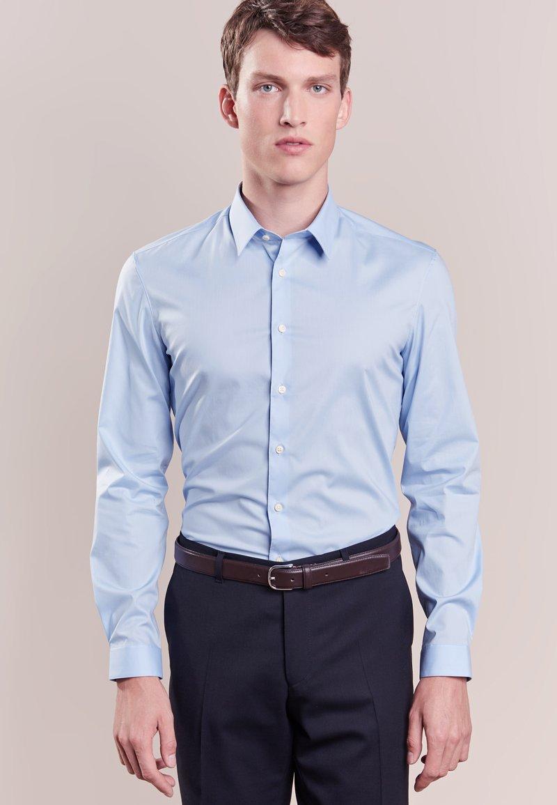 DRYKORN - MARIS - Formal shirt - blue