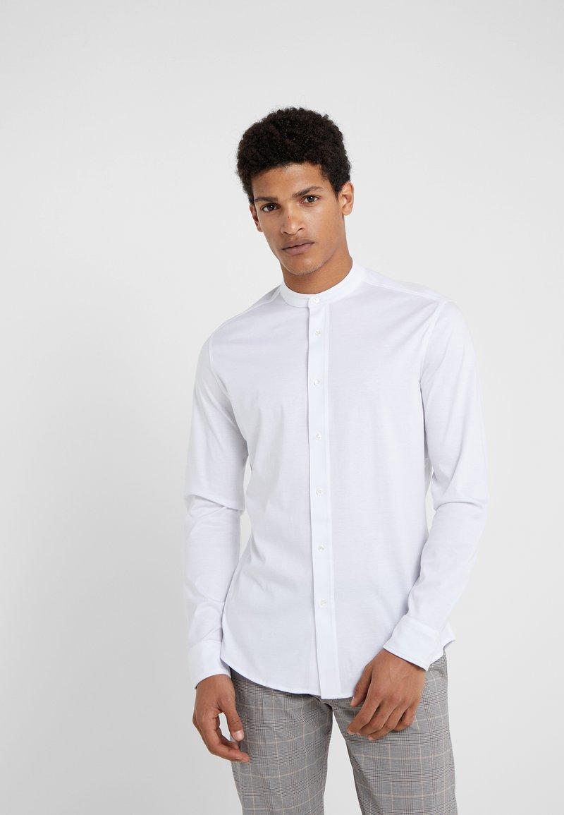 DRYKORN - TAROK - Hemd - white