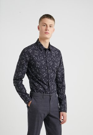 RUBEN - Shirt - dark blue