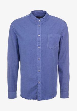 DONNY - Košile - blau