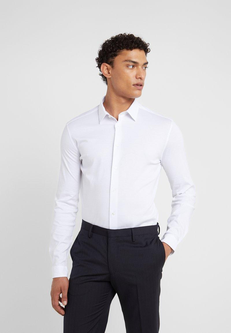 DRYKORN - RUBEN - Koszula - white