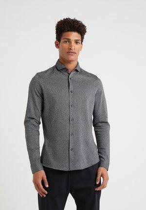 SOLO - Košile - grey
