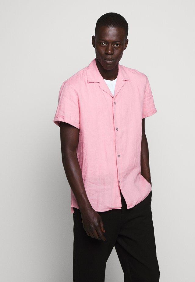 BIJAN - Skjorter - pink