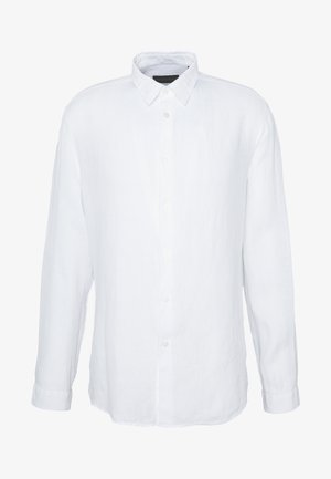 RUBEN - Shirt - white