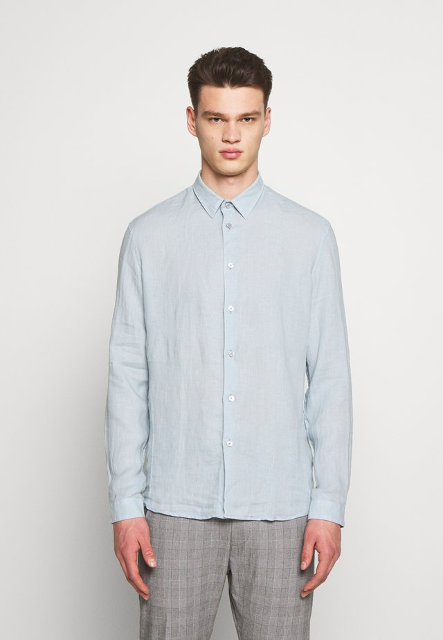 RUBEN - Košile - light blue
