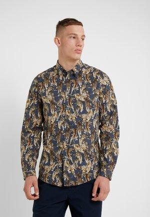 RUBEN - Shirt - multi-coloured