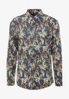 RUBEN - Skjorta - multi-coloured