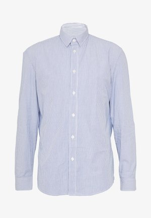 LOKEN - Camicia elegante - blue