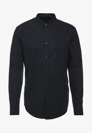TAROK - Camicia - black