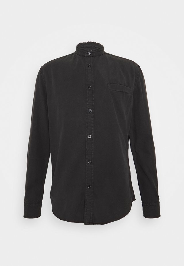 DARYL - Skjorter - schwarz