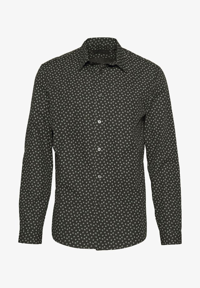 RUBEN - Skjorter - grün
