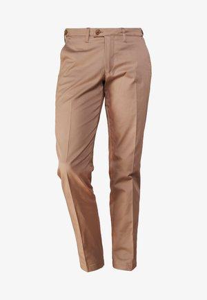KILL - Pantalon classique - beige