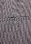 DRYKORN - CHASY - Pantalon classique - grey