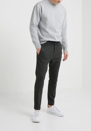 JEGER - Trousers - khaki