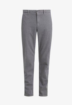 MAD - Kalhoty - grey