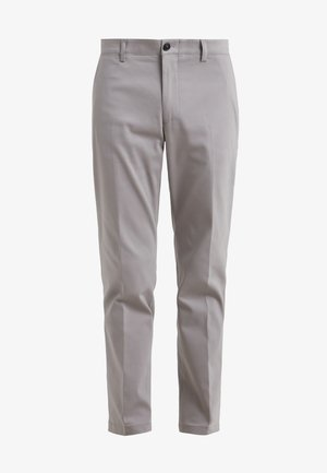 MAD - Trousers - grey