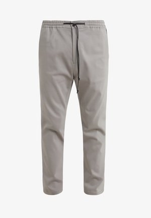 JEGER - Trousers - grey