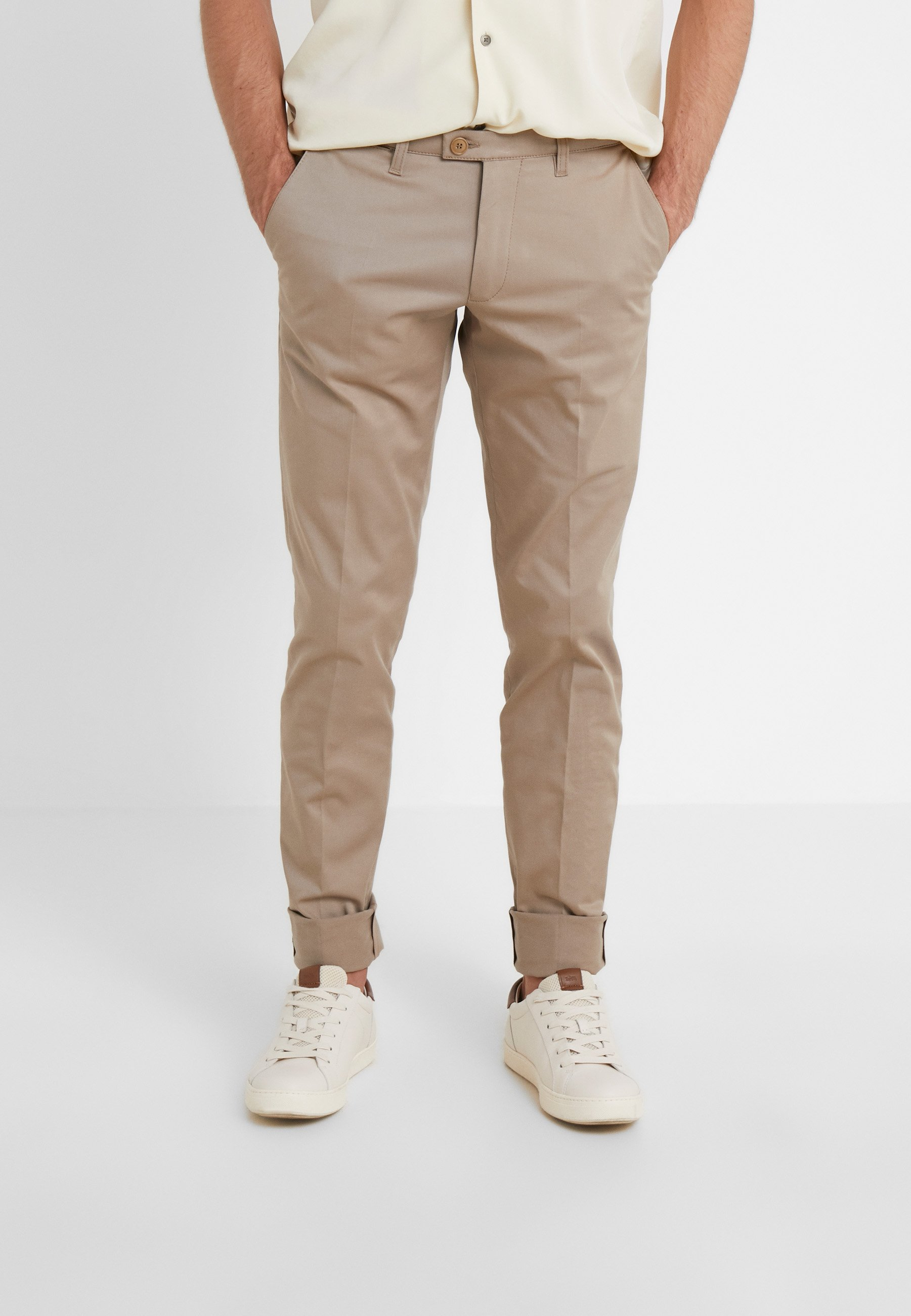 Drykorn KillPantalon Beige Classique Drykorn Classique Beige KillPantalon Beige Drykorn Drykorn KillPantalon Classique ZwiukXOPTl