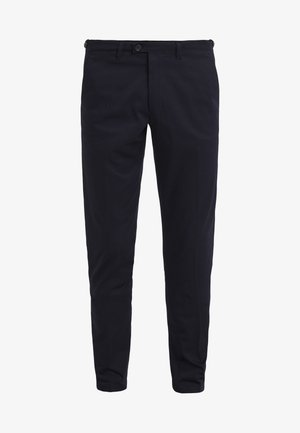 KILL - Trousers - navy