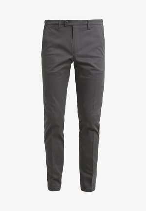 KILL - Trousers - anthracite