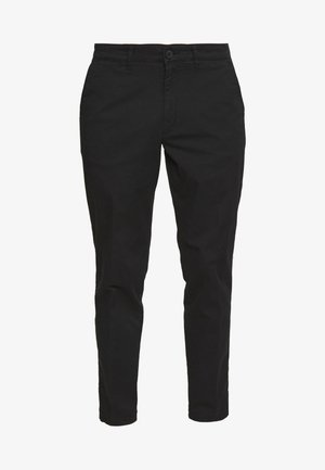 MAD - Chinos - black