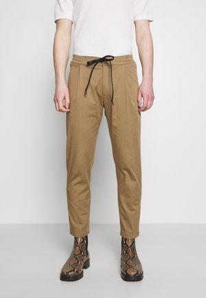 RARE - Trousers - khaki