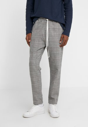 JEGER - Pantalones - grey