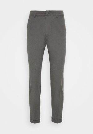 BREW - Chino - grey